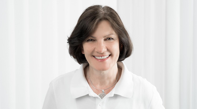 Dr. Monika Dorner