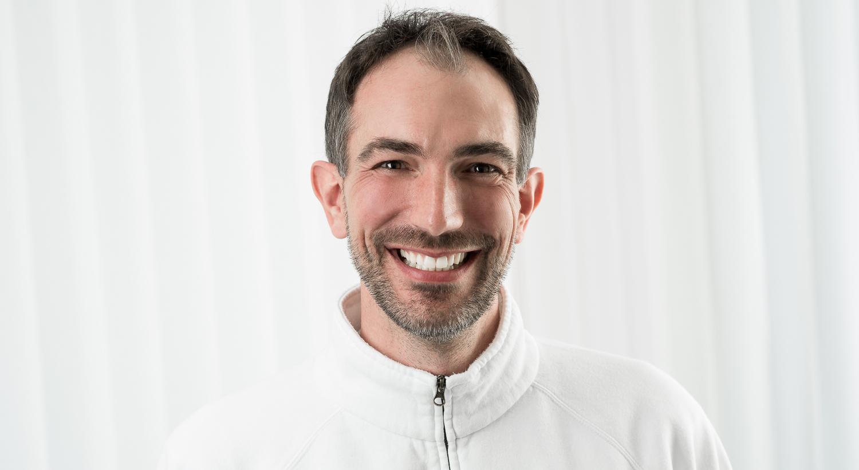 Dr. Stefan Dorner