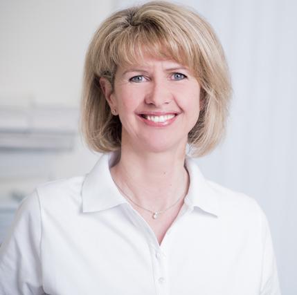 Karin Stern